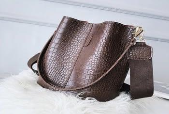 Handbag Fit Style